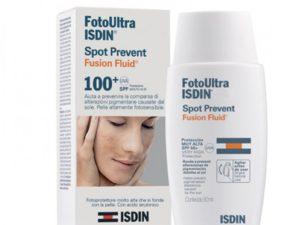 ISDIN FotoUltra 100 Spot Prevent