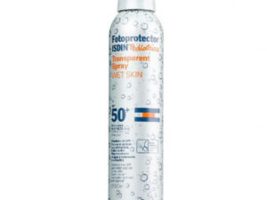 ISDIN FotoP Wet Skin Transp Spray SPF50 250ml