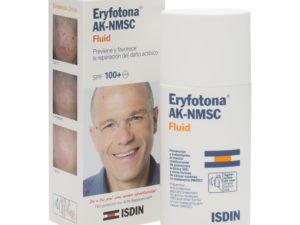 ISDIN Eryfotona AK-NMSC Fluid
